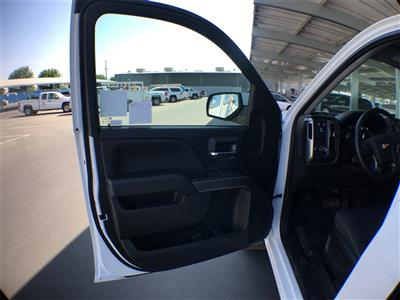 2018 Silverado 1500 Crew Cab, Pickup #904881K - photo 12