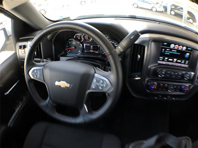 2018 Silverado 1500 Crew Cab 4x2,  Pickup #904881K - photo 33
