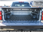 2018 Silverado 1500 Crew Cab, Pickup #905671K - photo 7