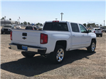 2018 Silverado 1500 Crew Cab, Pickup #906513K - photo 2