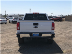 2018 Silverado 1500 Crew Cab, Pickup #906513K - photo 6