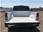 2018 Silverado 1500 Crew Cab, Pickup #906513K - photo 7