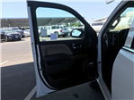 2018 Silverado 1500 Crew Cab, Pickup #906513K - photo 9