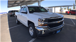 2018 Silverado 1500 Double Cab 4x4,  Pickup #907087K - photo 1