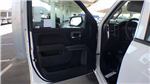 2018 Silverado 1500 Double Cab 4x4,  Pickup #907087K - photo 12