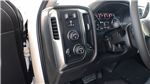 2018 Silverado 1500 Double Cab 4x4,  Pickup #907087K - photo 15