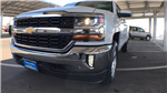 2018 Silverado 1500 Double Cab 4x4,  Pickup #907087K - photo 5