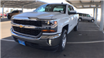 2018 Silverado 1500 Double Cab 4x4,  Pickup #907087K - photo 6
