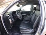 2018 Silverado 1500 Crew Cab 4x4,  Pickup #908395K - photo 15