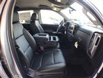 2018 Silverado 1500 Crew Cab 4x4,  Pickup #908395K - photo 21