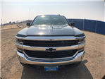 2018 Silverado 1500 Crew Cab 4x2,  Pickup #908512K - photo 4