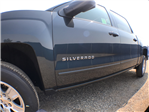 2018 Silverado 1500 Crew Cab 4x2,  Pickup #908512K - photo 7