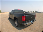 2018 Silverado 1500 Crew Cab 4x2,  Pickup #908512K - photo 2