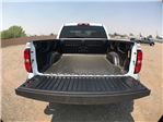 2018 Silverado 1500 Crew Cab 4x2,  Pickup #908553K - photo 11