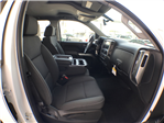 2018 Silverado 1500 Crew Cab 4x2,  Pickup #908553K - photo 21