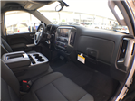 2018 Silverado 1500 Crew Cab 4x2,  Pickup #908603K - photo 24