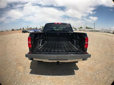 2018 Silverado 1500 Crew Cab 4x2,  Pickup #909009K - photo 11