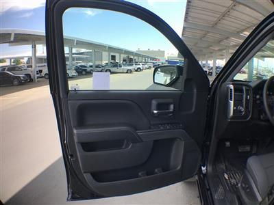 2018 Silverado 1500 Crew Cab 4x2,  Pickup #909009K - photo 14