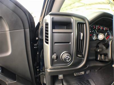 2018 Silverado 1500 Crew Cab 4x2,  Pickup #909009K - photo 16