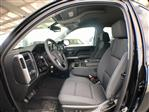 2018 Silverado 1500 Crew Cab 4x2,  Pickup #909025K - photo 16