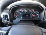 2019 Silverado 1500 Crew Cab 4x2,  Pickup #909050K - photo 33