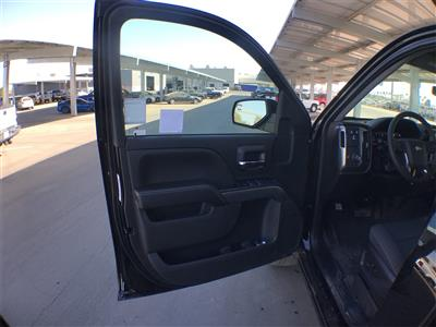 2018 Silverado 1500 Crew Cab 4x2,  Pickup #909154K - photo 10