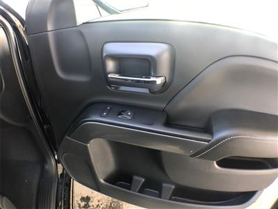 2018 Silverado 1500 Crew Cab 4x2,  Pickup #909154K - photo 19