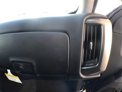 2018 Silverado 1500 Crew Cab 4x2,  Pickup #909154K - photo 20