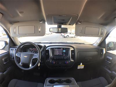 2018 Silverado 1500 Crew Cab 4x2,  Pickup #909154K - photo 27