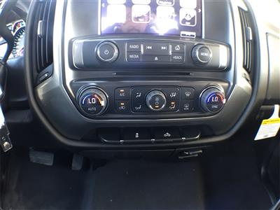 2018 Silverado 1500 Crew Cab 4x2,  Pickup #909154K - photo 29