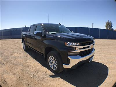 2019 Silverado 1500 Crew Cab 4x2,  Pickup #909216K - photo 3