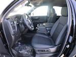 2019 Silverado 1500 Crew Cab 4x2,  Pickup #909216K - photo 15