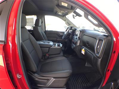 2019 Silverado 1500 Crew Cab 4x2,  Pickup #909302K - photo 20