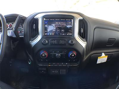 2019 Silverado 1500 Crew Cab 4x2,  Pickup #909302K - photo 31