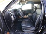 2018 Silverado 1500 Crew Cab 4x4,  Pickup #909307K - photo 15