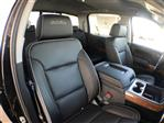 2018 Silverado 1500 Crew Cab 4x4,  Pickup #909307K - photo 23