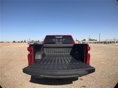 2019 Silverado 1500 Crew Cab 4x4,  Pickup #909426K - photo 10