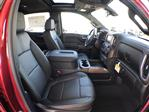 2019 Silverado 1500 Crew Cab 4x4,  Pickup #909426K - photo 21
