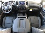 2019 Silverado 1500 Crew Cab 4x4,  Pickup #909426K - photo 35