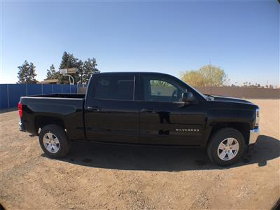 2018 Silverado 1500 Crew Cab 4x2,  Pickup #909523K - photo 3