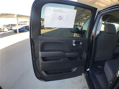 2018 Silverado 1500 Crew Cab 4x2,  Pickup #909523K - photo 15