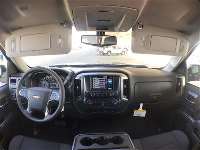 2018 Silverado 1500 Crew Cab 4x2,  Pickup #909523K - photo 27
