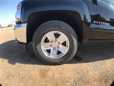 2018 Silverado 1500 Crew Cab 4x2,  Pickup #909523K - photo 6