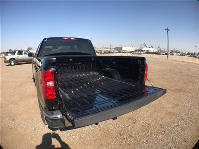 2018 Silverado 1500 Crew Cab 4x2,  Pickup #909523K - photo 9