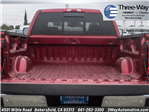 2018 Silverado 2500 Crew Cab 4x4 Pickup #914779K - photo 7