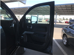 2018 Silverado 2500 Crew Cab 4x4,  Pickup #916697K - photo 13