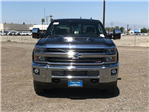 2018 Silverado 2500 Crew Cab 4x4,  Pickup #916697K - photo 3