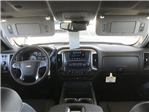 2018 Silverado 2500 Crew Cab 4x4,  Pickup #916697K - photo 21