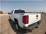 2019 Silverado 2500 Crew Cab 4x4,  Pickup #918481K - photo 2
