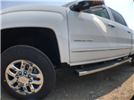 2019 Silverado 2500 Crew Cab 4x4,  Pickup #918481K - photo 7